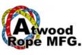 Atwood Rope MFG