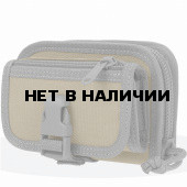Кошелек Maxpedition RAT Wallet khaki-foliage