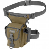 Сумка Maxpedition Thermite Versipack khaki foliage