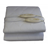 Электрическое одеяло (наматрасник) FH 95E