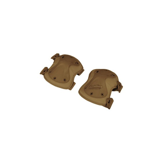 Наколенники Hatch HGXTAK500 XTAK Knee Pads coyote tan
