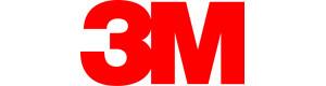 Компания 3М