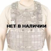 Жилет S.T.R.I.K.E. Commando Recon Chest Harness ACU BLACKHAWK