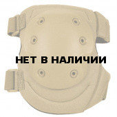 Наколенники Advanced Tactical Knee Pads V.2 Coyote tan BLACKHAWK