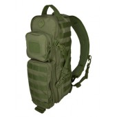 Рюкзак HAZARD4 Evac Plan B OD Green