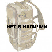 Рюкзак HAZARD4 Switchback Backpack A-Tacs