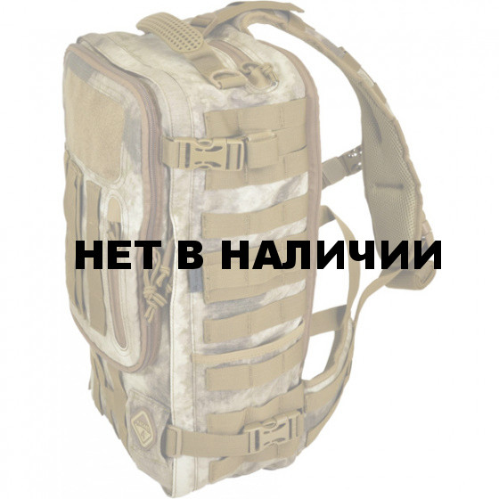 Рюкзак HAZARD4 Switchback Backpack A-Tacs