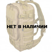 Рюкзак HAZARD4 Switchback Backpack coyote