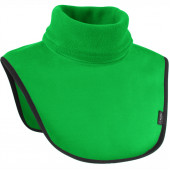 Шарф морской Polartec® Power Stretch® св.зеленый