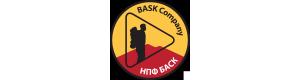 Компания БАСК
