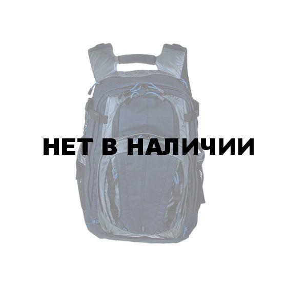 Рюкзак 5.11 Covrt 18 Backpack true navy