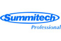 Summitech Professional