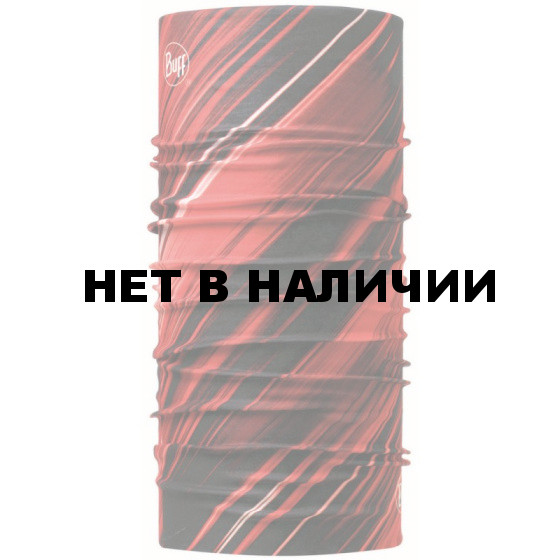 Бандана Buff Original Auro-Red 107812