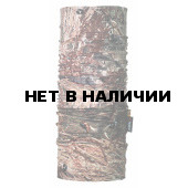 Бандана Buff Mossy Oak Duck 100469