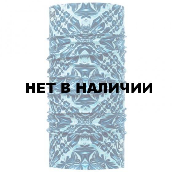 Бандана Buff Hight UV protection Kaleo108591