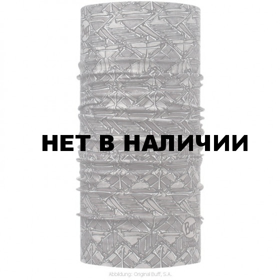 Бандана Buff Hight UV protection Barebone 108582