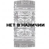Бандана Buff Hight UV protection AMANDAHY 108578