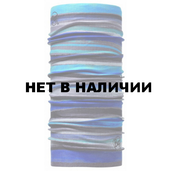 Бандана Buff Hight UV protection Nile 100087