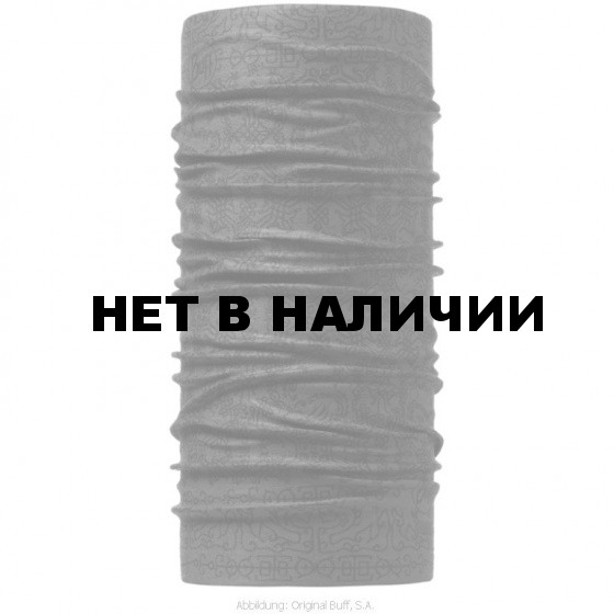 Бандана Buff Hight UV protection Xoui 100144
