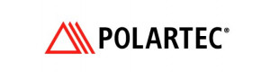 Polartec