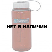Бутылка Nalgene WM 1 PT OUTDOOR RED
