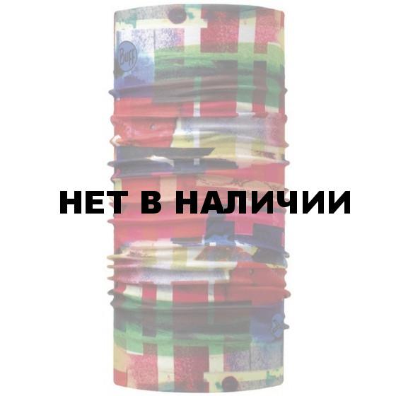 Бандана Buff Original Sufla 107796