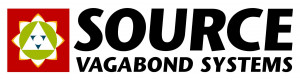 Source Vagabond Systems