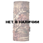 Бандана Buff Mossy Oak Break Up Infinity 100467
