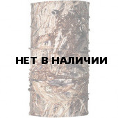 Бандана Buff Mossy Oak Duck Blind 100548