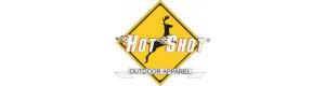 Hot Shot Hunting