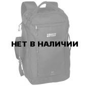 Рюкзак Мэйт 40 V2