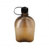 Бутылка Nalgene OASIS COYOTE 1 QT