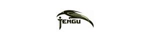 Tengu