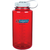 Бутылка Nalgene WM 1 QT OUTDOOR RED