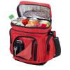 Изотермические сумки (холодильники, термосы)