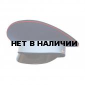 Фуражка ДПС габардин