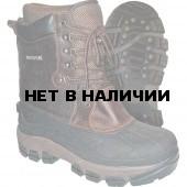 Ботинки зимние Bristol