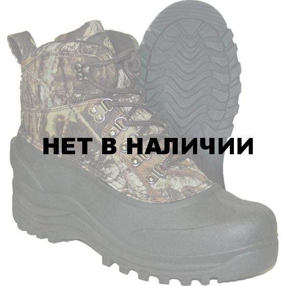 Ботинки зимние Icebreaker Mens