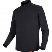 Мужское тонкое спортивное термобельё Актив - рубашка