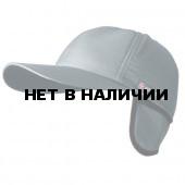 Бейсболка М6