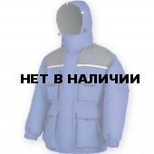 Куртка Буран N