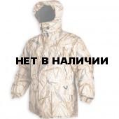 Куртка Чирок