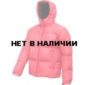 Куртка Борей пуховая