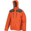 Куртка мужская Шторм v.2
