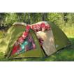 Палатка Катунь 4