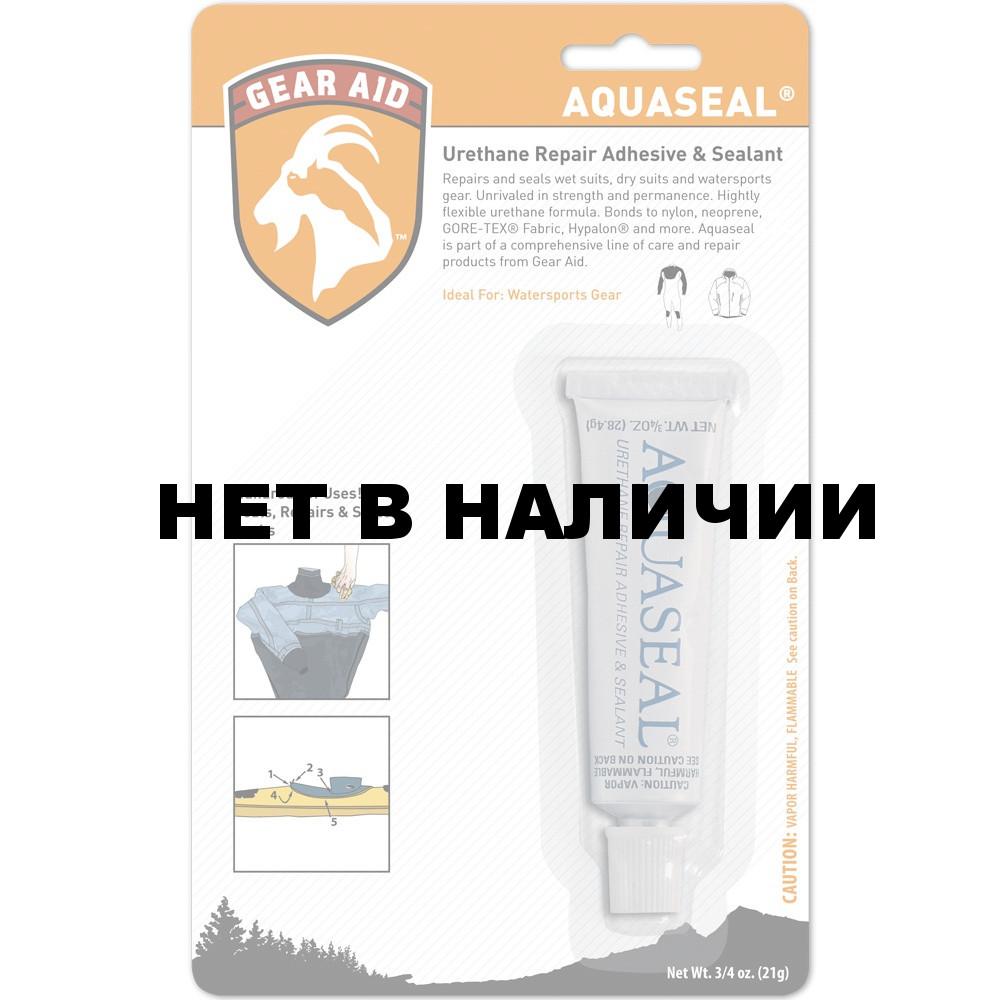 Aquaseal клей инструкция
