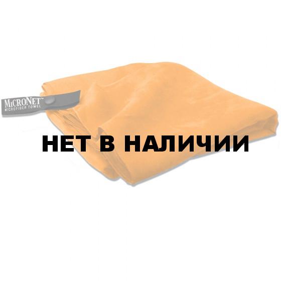 Полотенце из микроволокна L