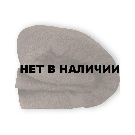 Полотенце махровое L
