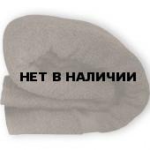 Полотенце махровое XL