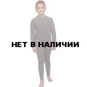 Детское тёплое термобелье Поларис - футболка